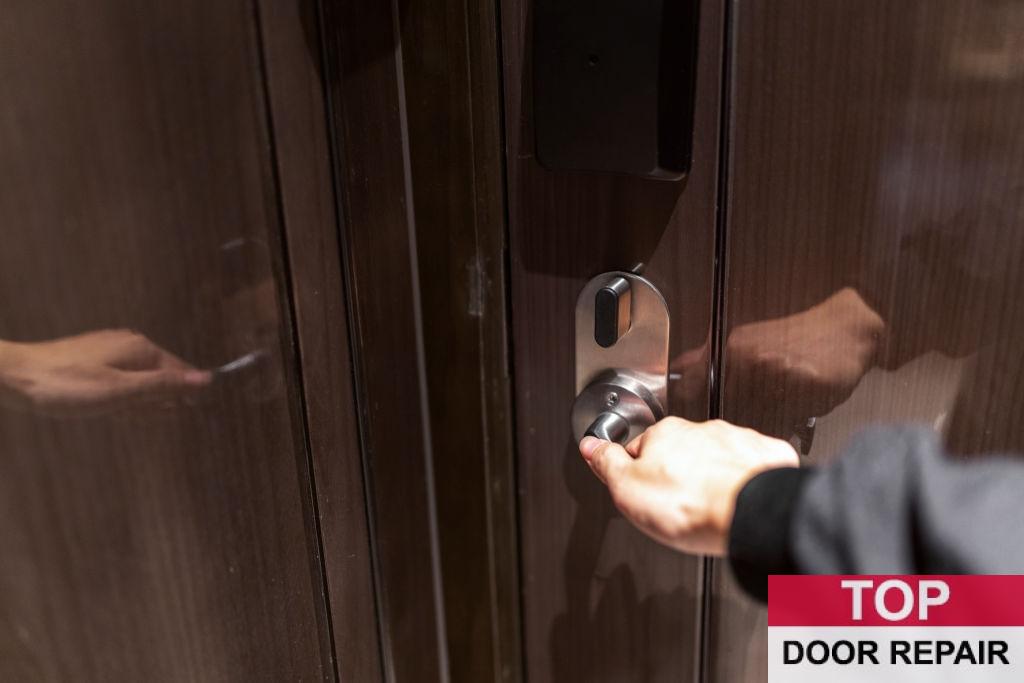 The Importance of Screen Door